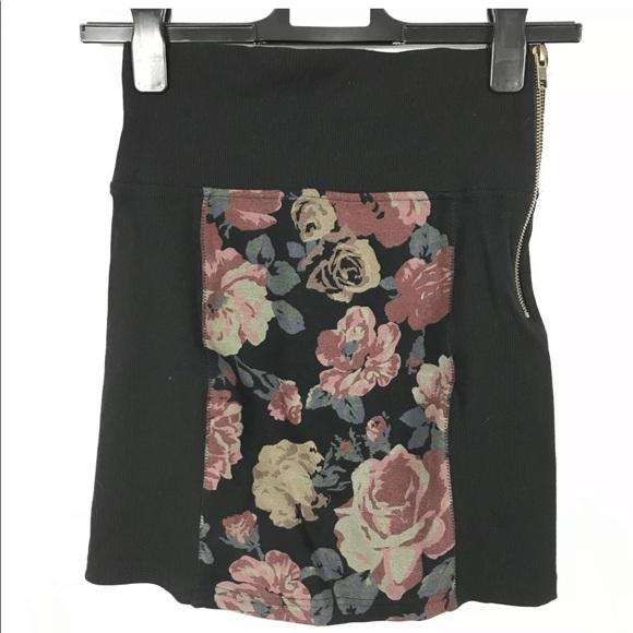 ❤️Wilfred mini skirt
